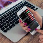 Banca Credito Cooperativo: tutte le app da poter utilizzare