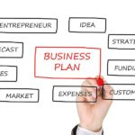 Business plan: a cosa serve e come si pianifica