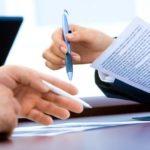 Che cos'è il leasing: vantaggi e tipologie di contratto
