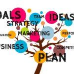 Come creare una start up in poche semplici mosse