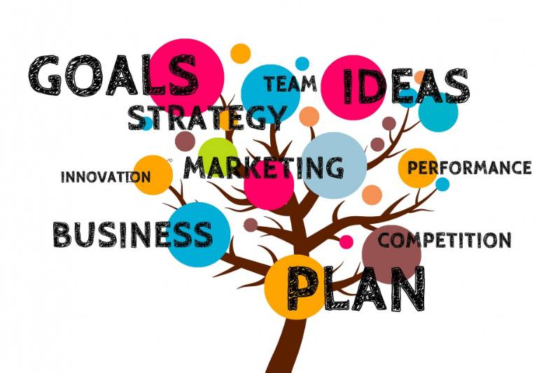 come creare una startup