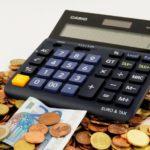 Come ottenere un finanziamento per la tua impresa: consigli e suggerimenti