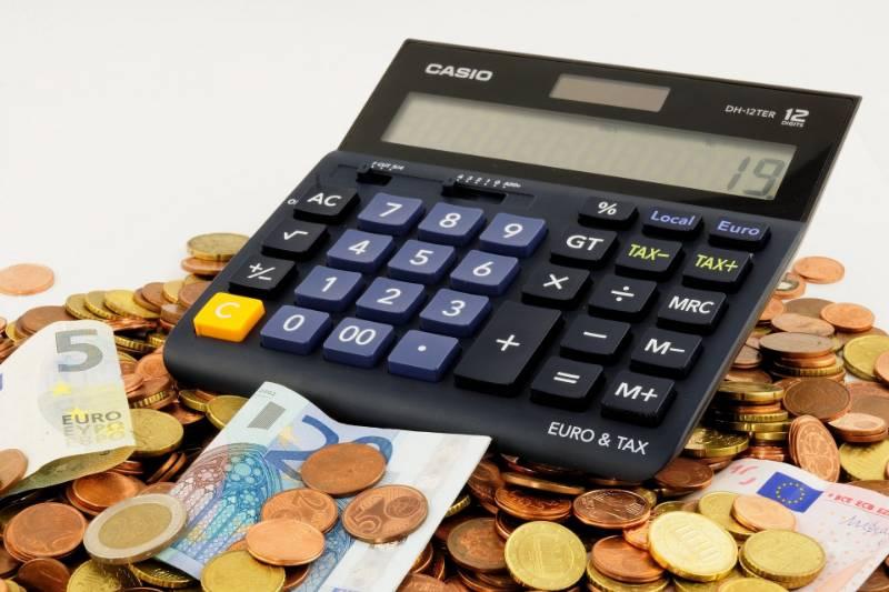 come ottenere un finanziamento per la tua impresa