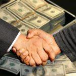 Consorzi di garanzia: tutto quello che c'è da sapere