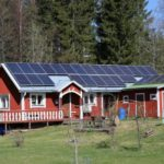 Cos'è la certificazione energetica degli edifici