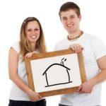 Mutui per matrimoni e adozione: valuta la soluzione più adatta a te con BCC