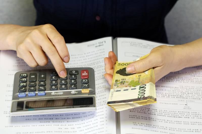 prestiti giovanili
