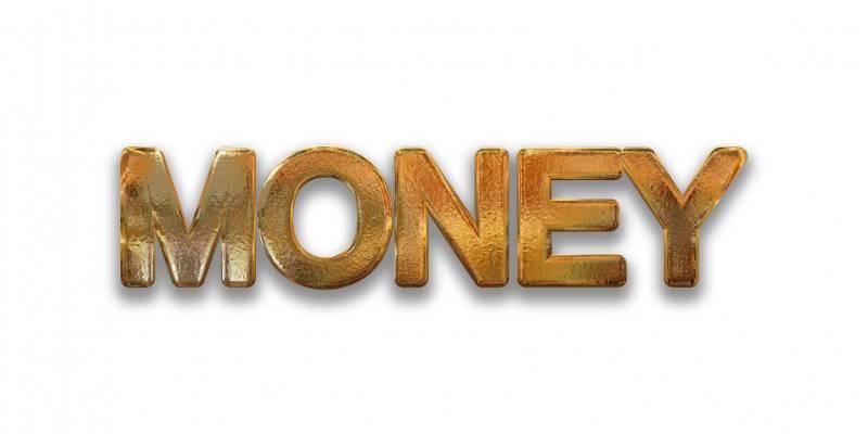soci e finanziamenti
