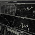 società e mercato del capitale di rischio