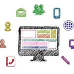 Voucher per la digitalizzazione: tutto quello che c'è da sapere