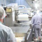 I principi dell'HACCP: Ecco quali sono