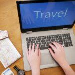 Channel manager e booking engine: strumenti per la gestione delle strutture ricettive