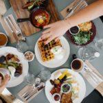 Caratteristiche utili sito web per ristoranti al tempo del covid