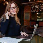 Il futuro di un manager nel settore IT