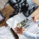 Merchandising aziendale: cos'è e come farlo nel modo giusto