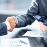 Cosa sapere prima di chiedere un prestito