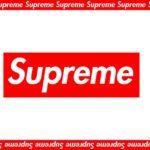 Cosa succede quando non si registra il proprio marchio internazionale: legal fake e la storia di Supreme