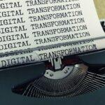 Pubblica Amministrazione, come firmare un documento elettronico