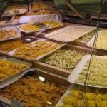 Cosa bisogna fare per aprire un negozio di pasta fresca