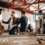 Sicurezza sul Lavoro: la formazione dei dipendenti