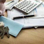 Amministrazioni condominiali: la gestione di spese condominiali e relative detrazioni
