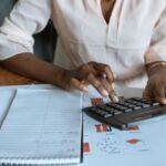 Come ridurre il debito dell'impresa per non fallire