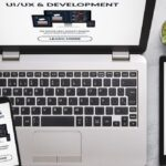 Sito web professionale? Ecco come crearlo