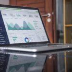Le 4 funzioni principali che deve avere un e-commerce