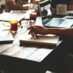Agevolazioni per nuove imprese: come usufruirne per costruire la tua start up