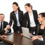 Bandi imprenditoria femminile: quali prendere in considerazione