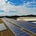 I vantaggi del fotovoltaico per aziende