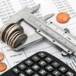 Mutui per le aziende: tutto quello che c'è da sapere