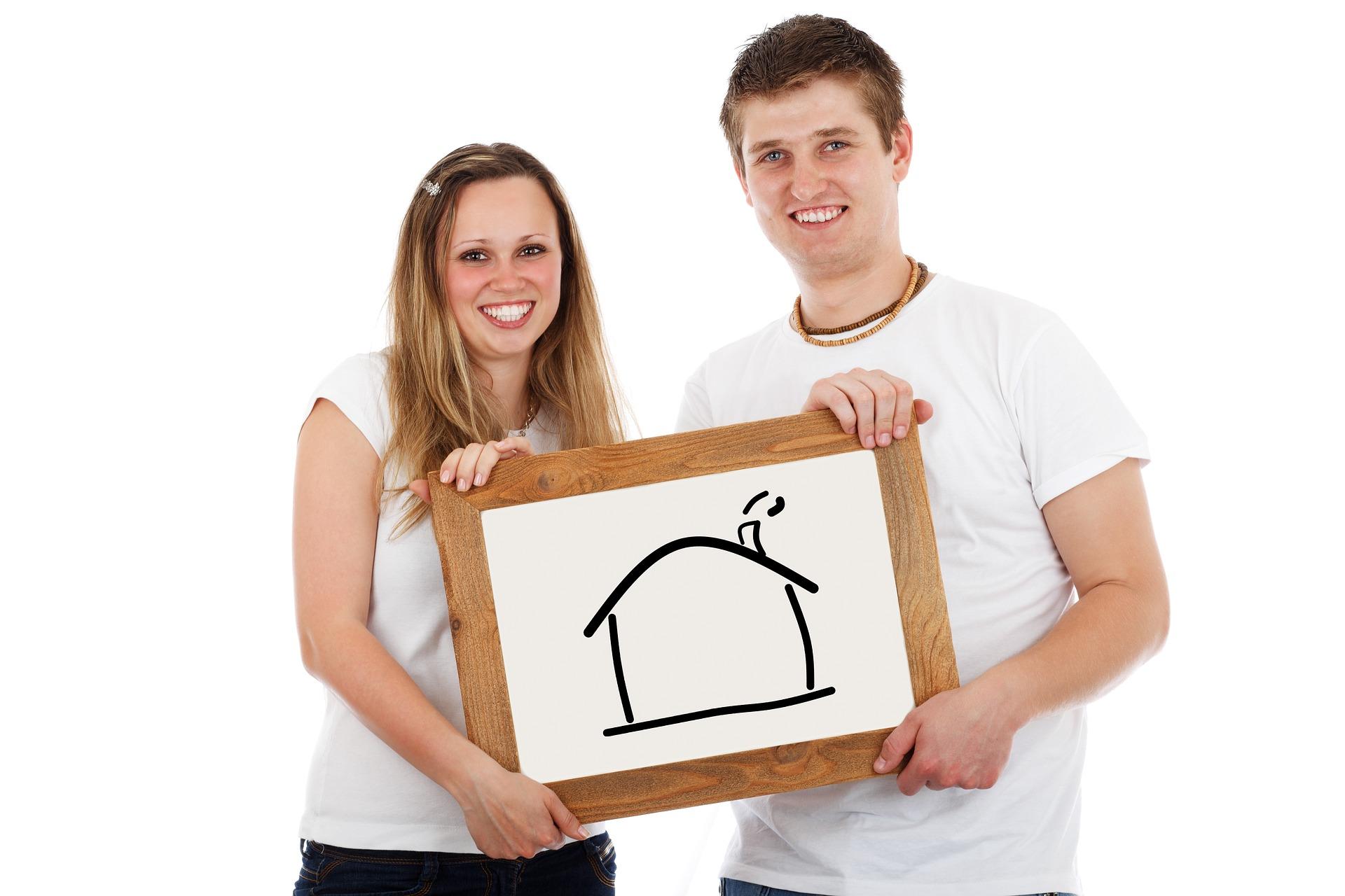 mutui per matrimoni e adozioni
