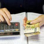 Prestiti per giovani: le opportunità per gli imprenditori del domani