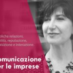 L'importanza della comunicazione per un'impresa