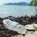 Riciclo della plastica fai da te: 10 consigli per farlo al meglio
