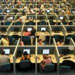 Aprire un call center: finanziamenti e iter burocratico