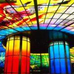 Light Design: Cos'è e perché rende immersive le location dei tuoi eventi