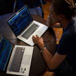 Big data: perché sono così importanti?