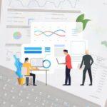 Vale davvero la pena sfruttare gli strumenti del web marketing?