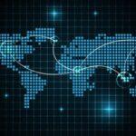 Business online : I numeri del  Web Marketing