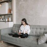 Come organizzare lo smartworkingdei dipendenti