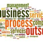 Business Process Outsourcing: come funziona e perché sceglierlo per la tua azienda